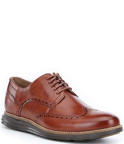 209e3728c7a6f Cole Haan Men's Shoes | Dillard's