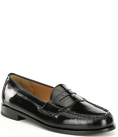Cole Haan Men's Pinch Penny Loafers