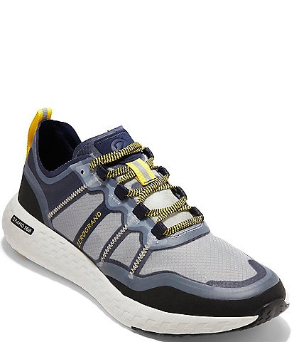 Cole Haan Men's ZERØGRAND Outpace Running Shoes