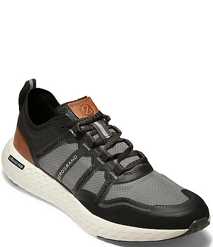 Cole Haan Men's ZERGRAND Outpace Running Shoes
