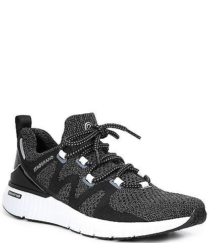Cole Haan Men's ZERØGRAND Overtake Lite Running Shoes