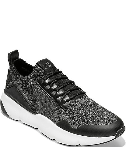 Cole Haan Men's Zerogrand All-day Trainer