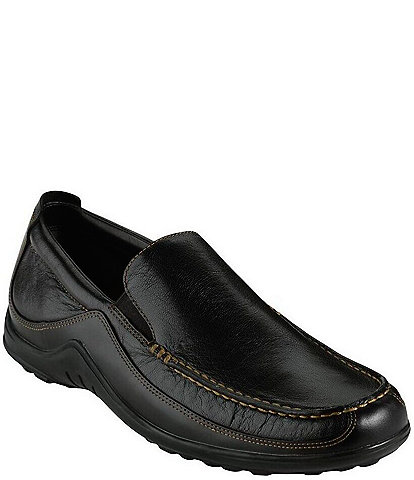 Cole Haan Tucker Men's Venetian Slip-On Loafers