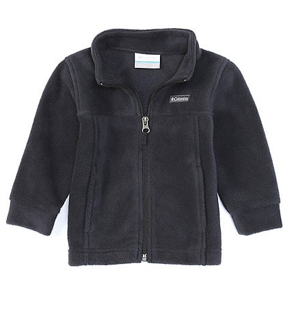 Columbia Baby 3-24 Months Steens Mt. II Fleece Jacket