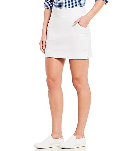 Columbia Anytime Casual Straight Skort