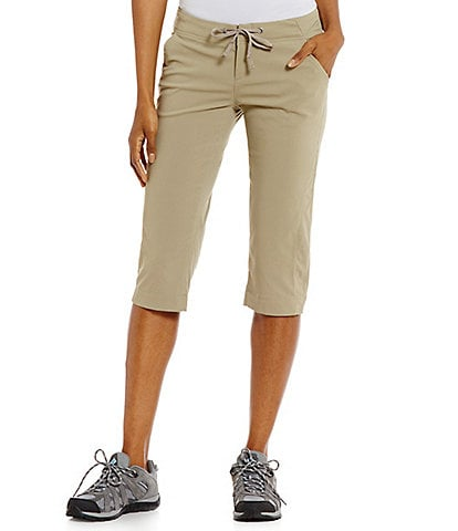Columbia Anytime Outdoor Capri Pants