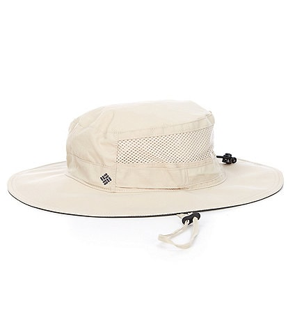 Columbia PFG Bora Bora Booney Hat