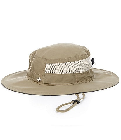 Columbia PFG Bora Bora Booney Hat
