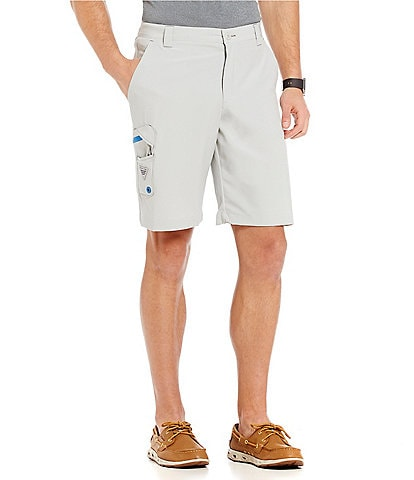 Columbia PFG Terminal Tackle Shorts