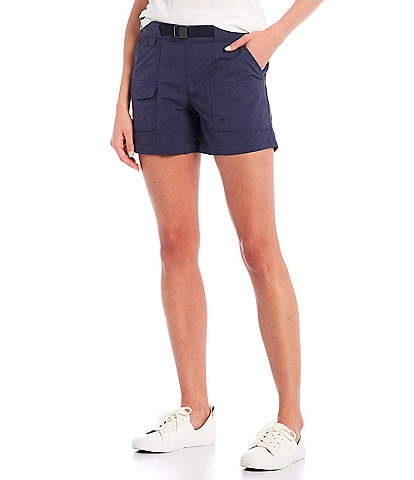 Columbia Summerdry Cargo Shorts