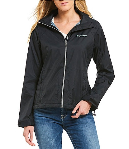 332e9438fe0 Columbia Switchback III Jacket