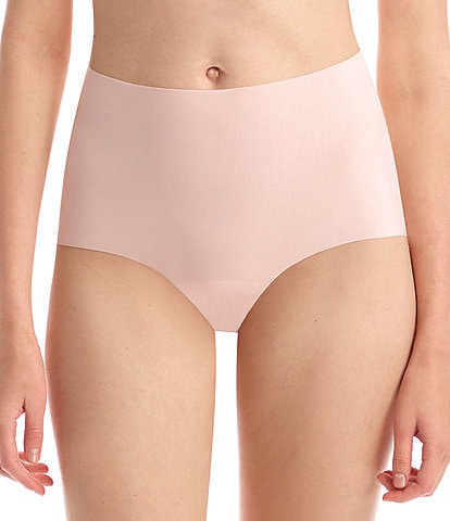 Commando Butter High Rise Panty