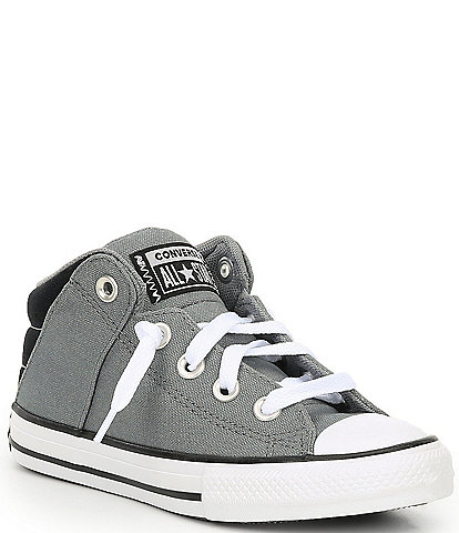 Converse Kids' Chuck Taylor All Star Axel Sneakers (Toddler)