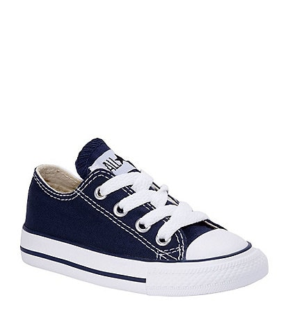 3ca682276dbe Converse Chuck Taylor® All-Star® Boys  Sneakers