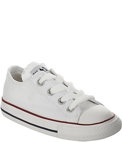 Converse Chuck Taylor® All-Star® Kids' Sneakers