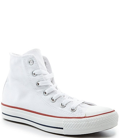 43ce34dbabd4 Converse Chuck Taylor® All-Star® Core Hi-Top Sneakers