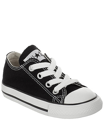Converse Chuck Taylor® Kids' All-Star® Sneakers (Infant)