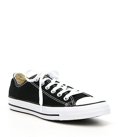 Converse Boys Chuck Taylor® All Star® Sneakers