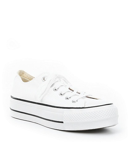 Converse Chuck Taylor® All Star® Lift Sneakers