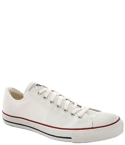 e24483c6b6a0 Converse Chuck Taylor® All-Star® Canvas Sneakers