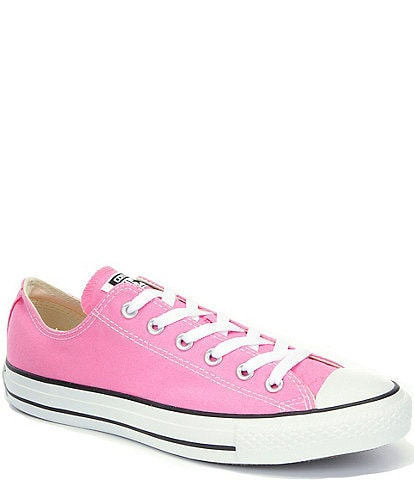 Converse Chuck Taylor® All Star® Canvas Sneakers