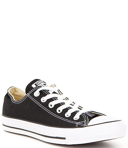 Converse Women's Chuck Taylor® All Star® Sneakers
