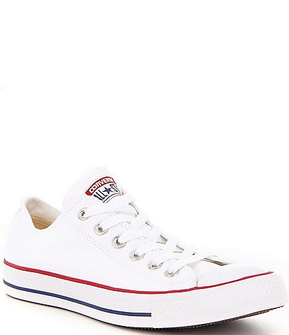 Converse Women s Chuck Taylor® All Star® Sneakers 3ca2e1886
