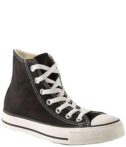 58dd10fed Converse Women s Chuck Taylor® All Star® Hi-Top Sneakers. color swatch