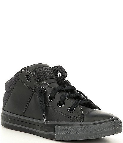 Converse Kids' Chuck Taylor All Star Axel Sneakers (Youth)