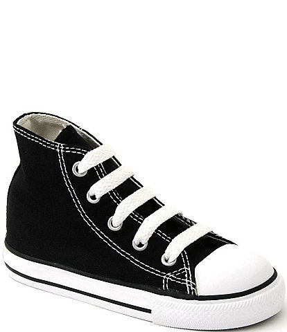 Converse Kids' Chuck Taylor® All Star® High Top Sneakers Toddler