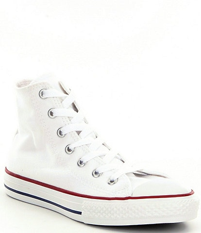 Converse Kid's Chuck Taylor® All Star® High Top Sneakers