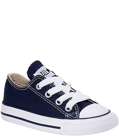Converse Unisex Chuck Taylor® All-Star® Lace-Up Sneakers (Toddler)