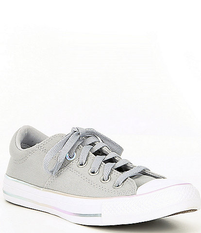 Converse Women's Chuck Taylor All Star Madison Iridescent Sneakers