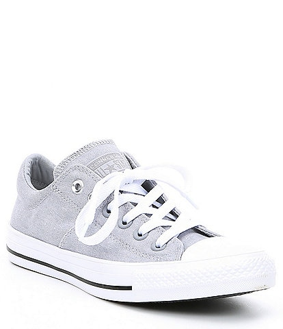 dd0180495028 Converse Women s Chuck Taylor All Star Salt Kissed Madison Sneakers