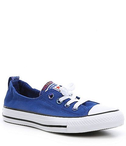 Converse Women's Chuck Taylor All Star Shoreline All of the Stars Sneakers