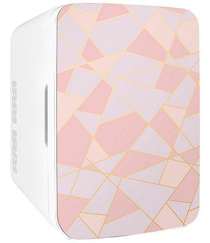 Cooluli Infinity 10 Liter Fractal Pink