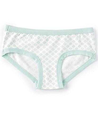Copper Key Big Girls 6-16 Pinwheel Hipster Panties