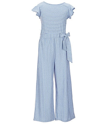 a3551e6a0c38 Girls  Jumpsuits   Rompers