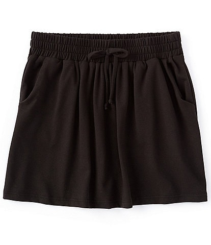 Copper Key Copper Key by Kimberly Whitman Little Girls 2T-6X Mini Fit-And-Flare Skirt