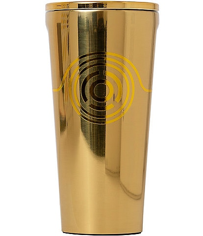 Corkcicle Stainless Steel Triple-Insulated 16-oz Star Wars Tumbler