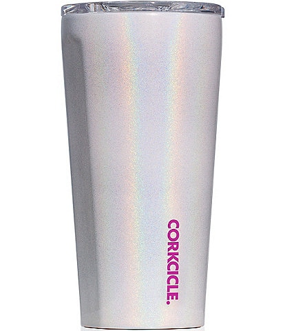 Corkcicle Stainless Steel Triple-Insulated 16-oz Tumbler
