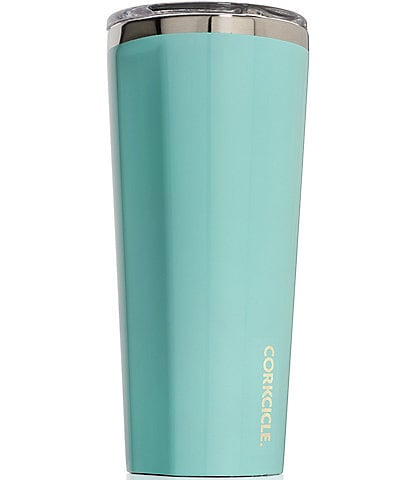 Corkcicle Stainless Steel Triple-Insulated 24-oz. Classic Tumbler