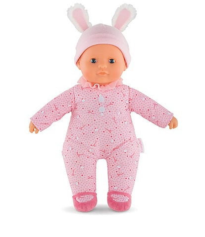 Corolle Dolls Sweet Heart 12#double; Baby Doll