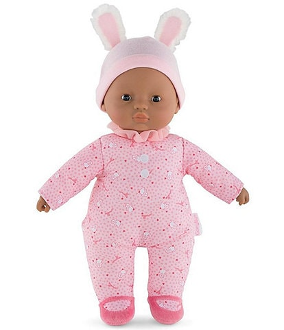 Corolle Dolls Sweet Heart Candy 12#double; Baby Doll