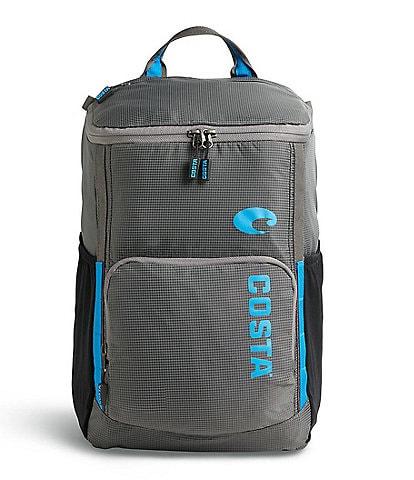 Costa 20 Liter Backpack
