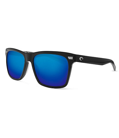 Costa Aransas Polarized Sunglasses