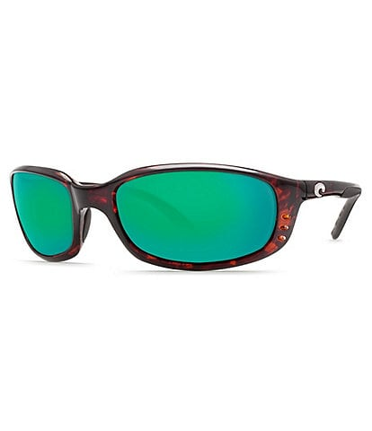 Costa Brine Polarized Sunglasses
