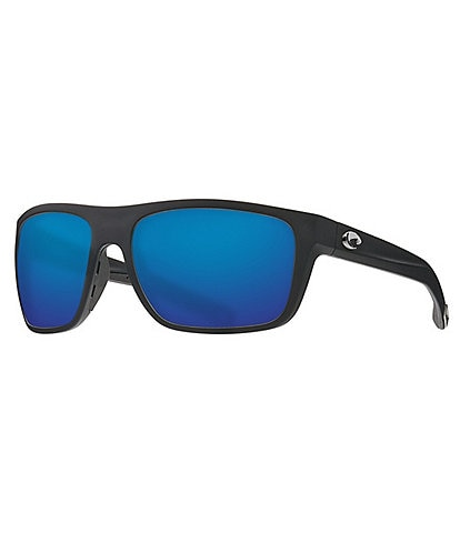 Costa Broadbill Polarized Sunglasses