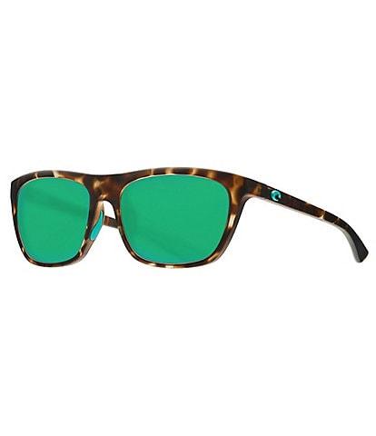 Costa Cheeca Polarized Sunglasses
