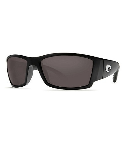 Costa Cobrina UVA/UVB Protection Wrap Sunglasses